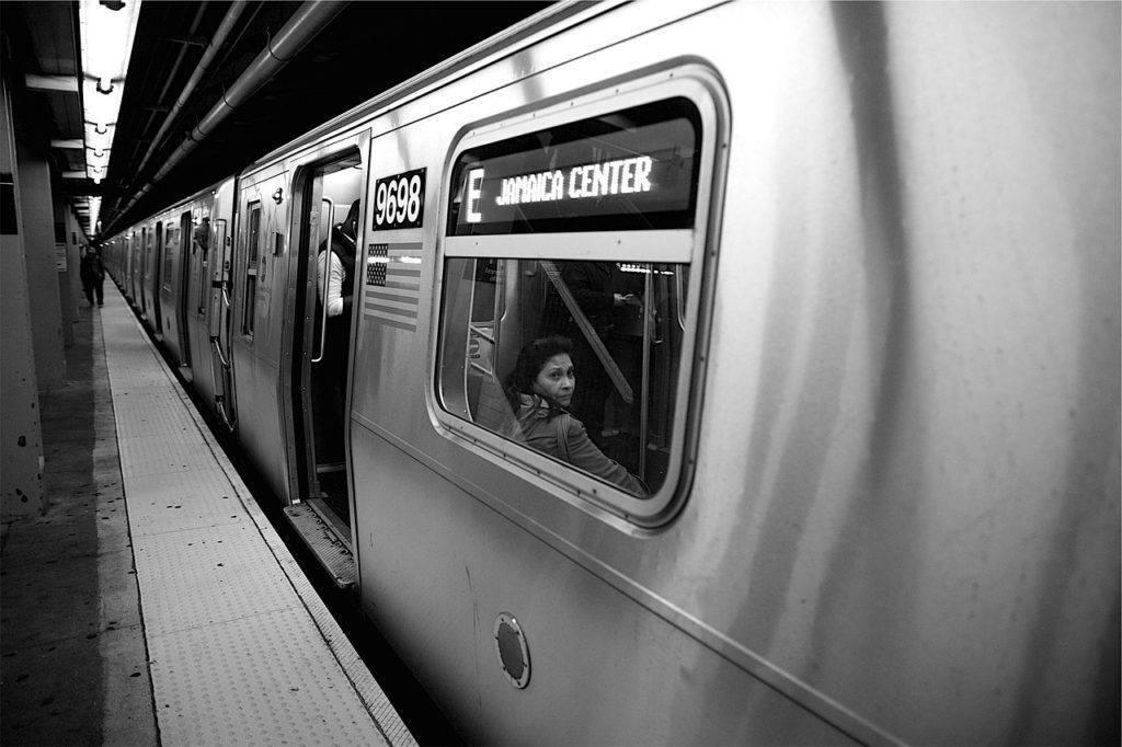 Qualified Transportation Fringe Benefits