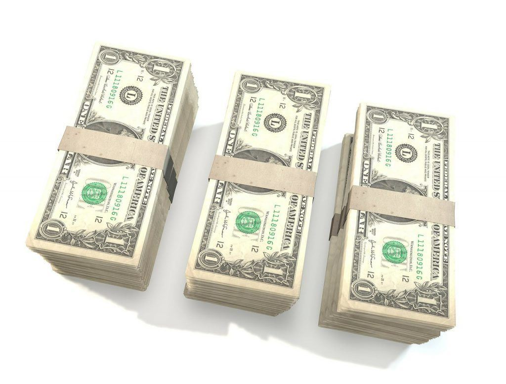How to Handle a Raise in Income