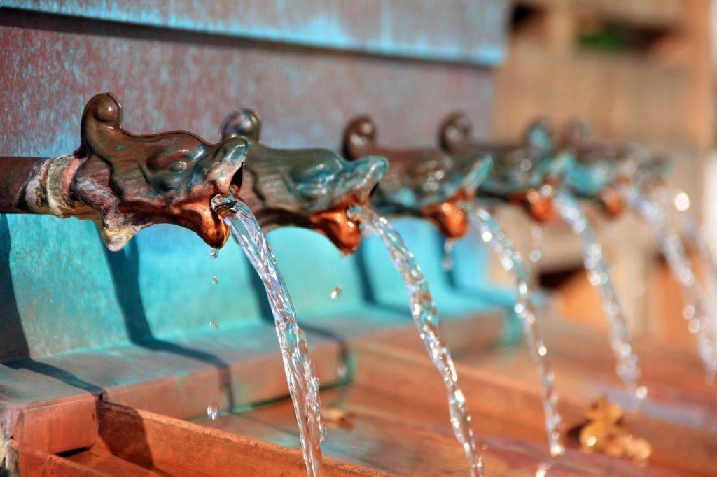fountain-197334_1280