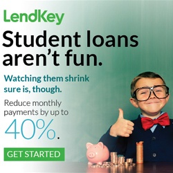Student Loan Refinance >> Student Loan Refinancing Guide The Biglaw Investor