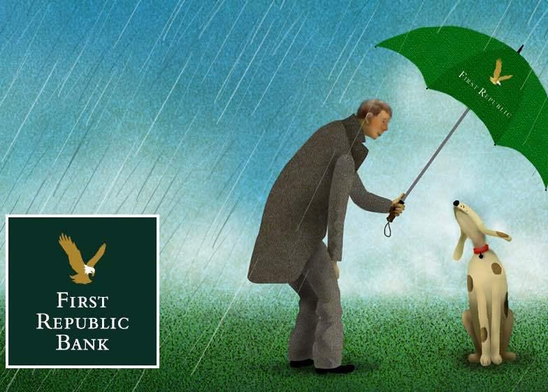 First Republic Bank Palm Beach Fl