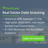 Real Estate Crowdfunding Meets Hard Money Lending