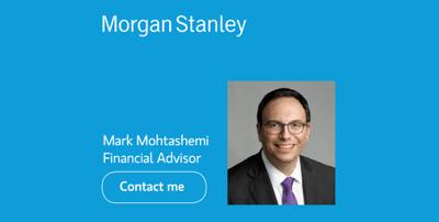 Mark is a former Biglaw attorney turned financial advisor