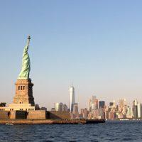 We Moved! Goodbye NYC